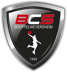 Souffelweyersheim BC