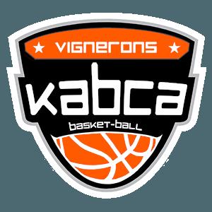 Logo KABCA 300x300