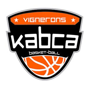Accueil | KABCA - Kaysersberg Ammerschwihr Basket Centre Alsace
