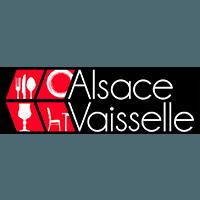 Alsace-Vaisselle