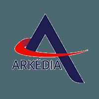 Arkedia