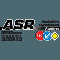 Applications Signalisations Routières
