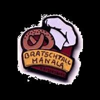 Bratschall Manala