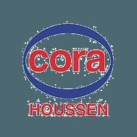 Cora Houssen