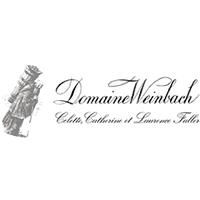 Domaine Weinbach Vins