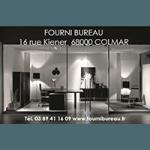 Fourni Bureau