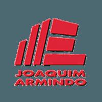 Construction Armindo Joaquim