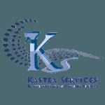 Kastex Services