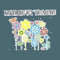 Nature et Beauté