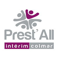 Prest'All Intérim
