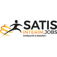 Satis Interim