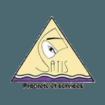 Satis Propreté & Services