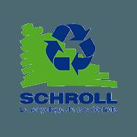 Schroll