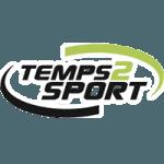 Temps 2 Sport
