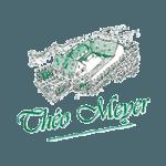 Meyer Théo & Fils Vins