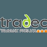 Tradec