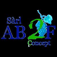 AB2F Concept