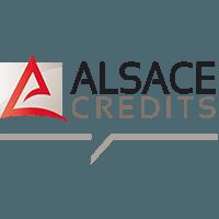 Alsace Crédits