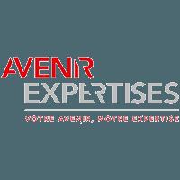 Avenir Expertises