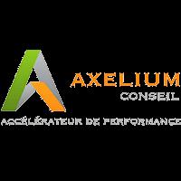Axelium
