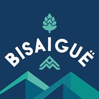 Brasserie Bisaiguë