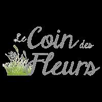 Le coin des fleurs