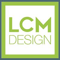 LCM Design