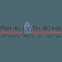 Pierres et Territoires