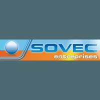 SOVEC Entreprises