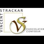 Strackar