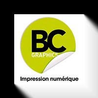 BC Graphics
