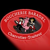 Boucherie Baradel